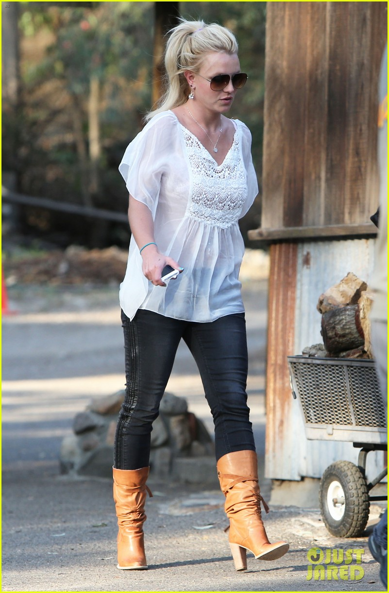 britney spears david lucado old place cornell couple 222858435