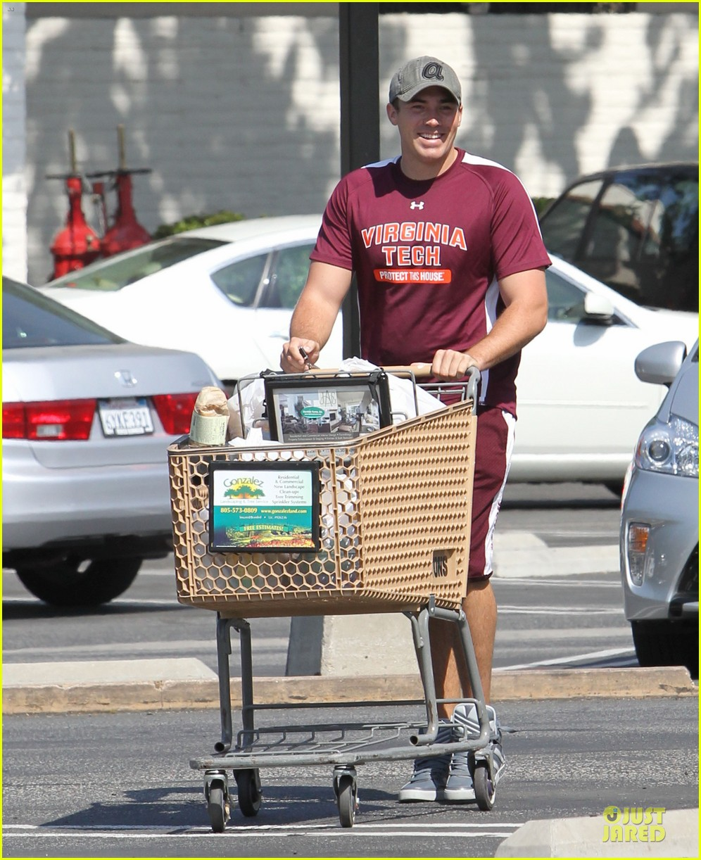 britney spears vons grocery shopping 062855916