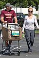 britney spears vons grocery shopping 13