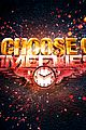 timeflies i choose u jj music monday 04