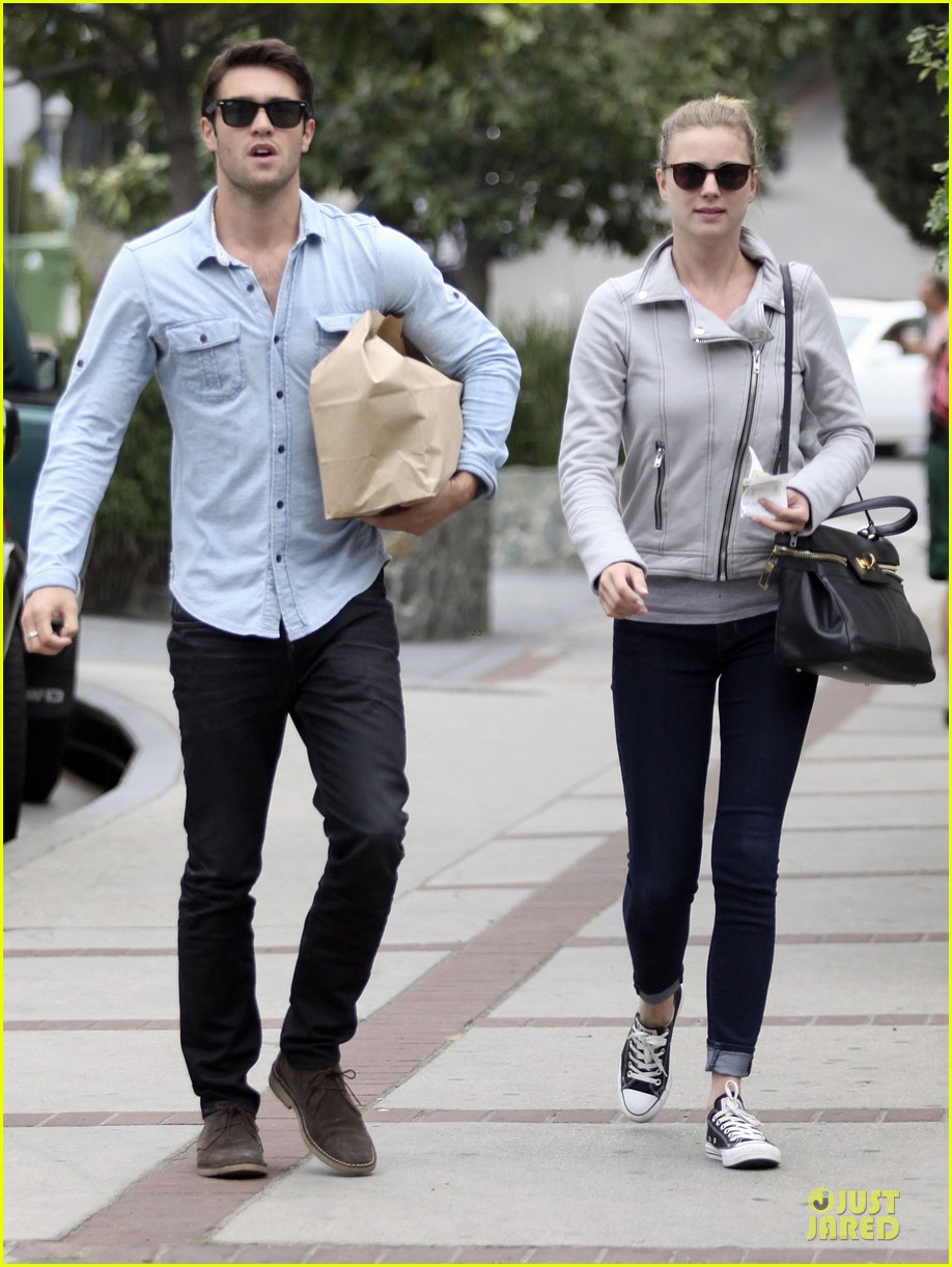 emily vancamp captain america shooting starts 10
