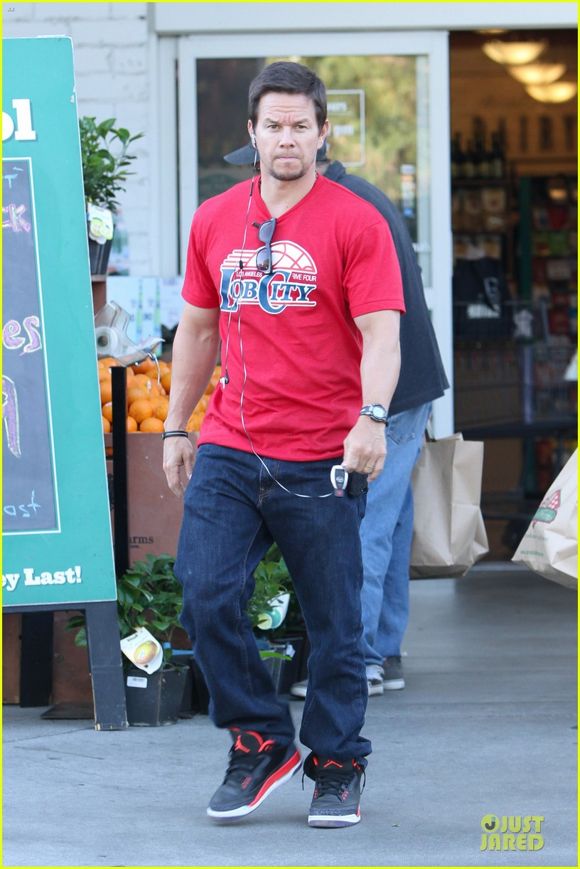 mark wahlberg talk show appearances in two weeks 022844116