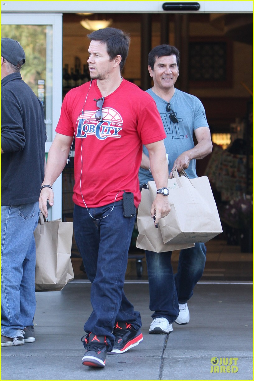 mark wahlberg talk show appearances in two weeks 042844118