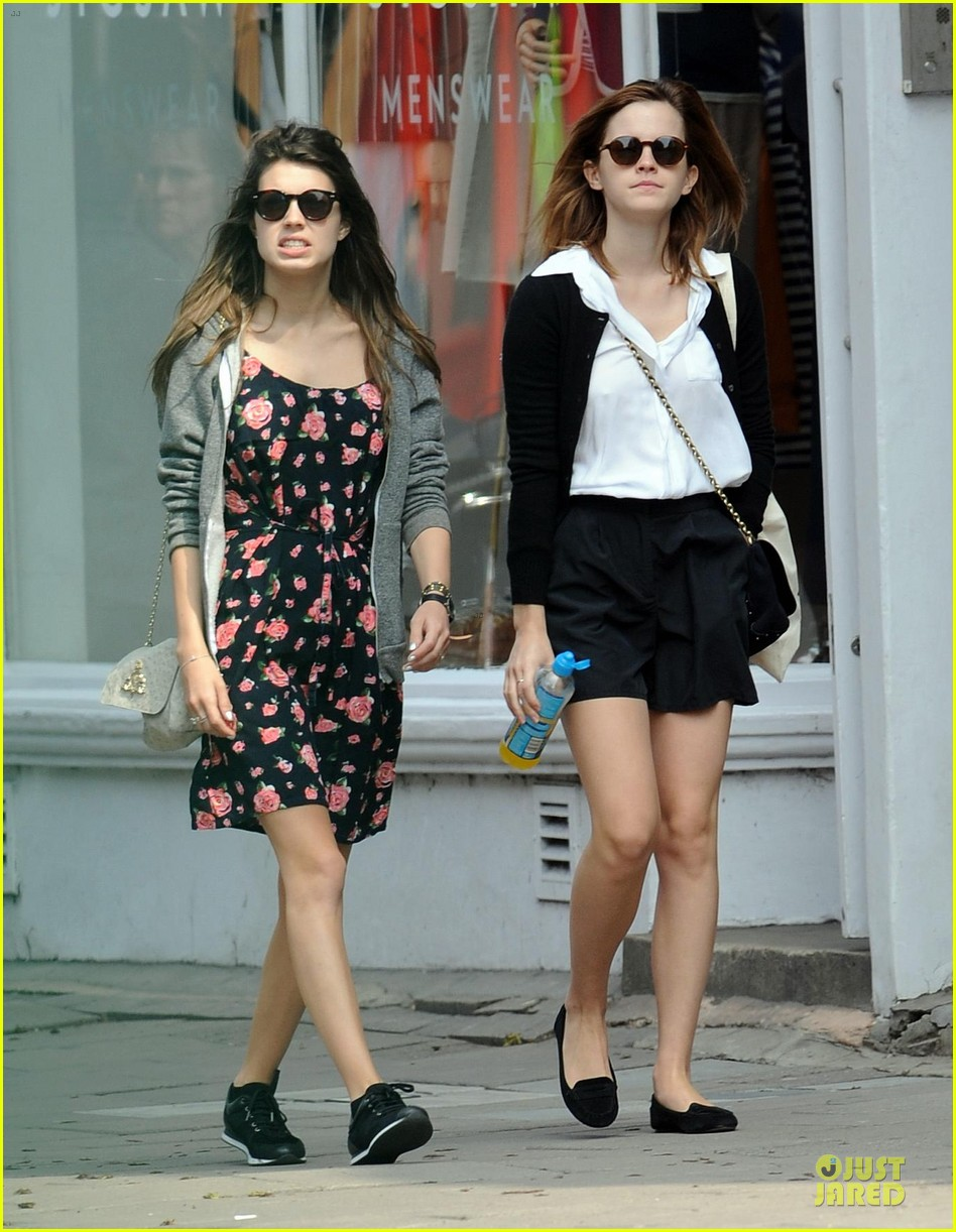 emma watson bling ring will screen at cannes film festival 062859174