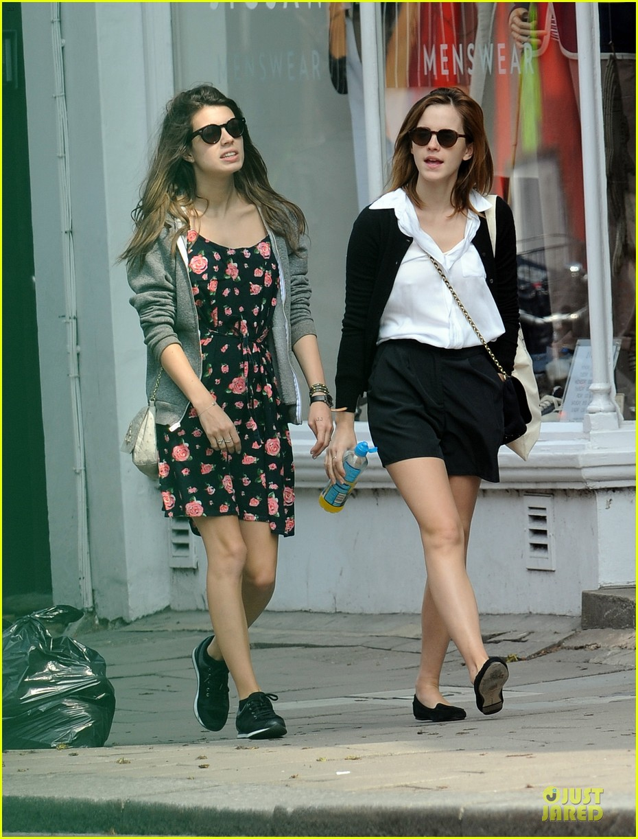 emma watson bling ring will screen at cannes film festival 092859177
