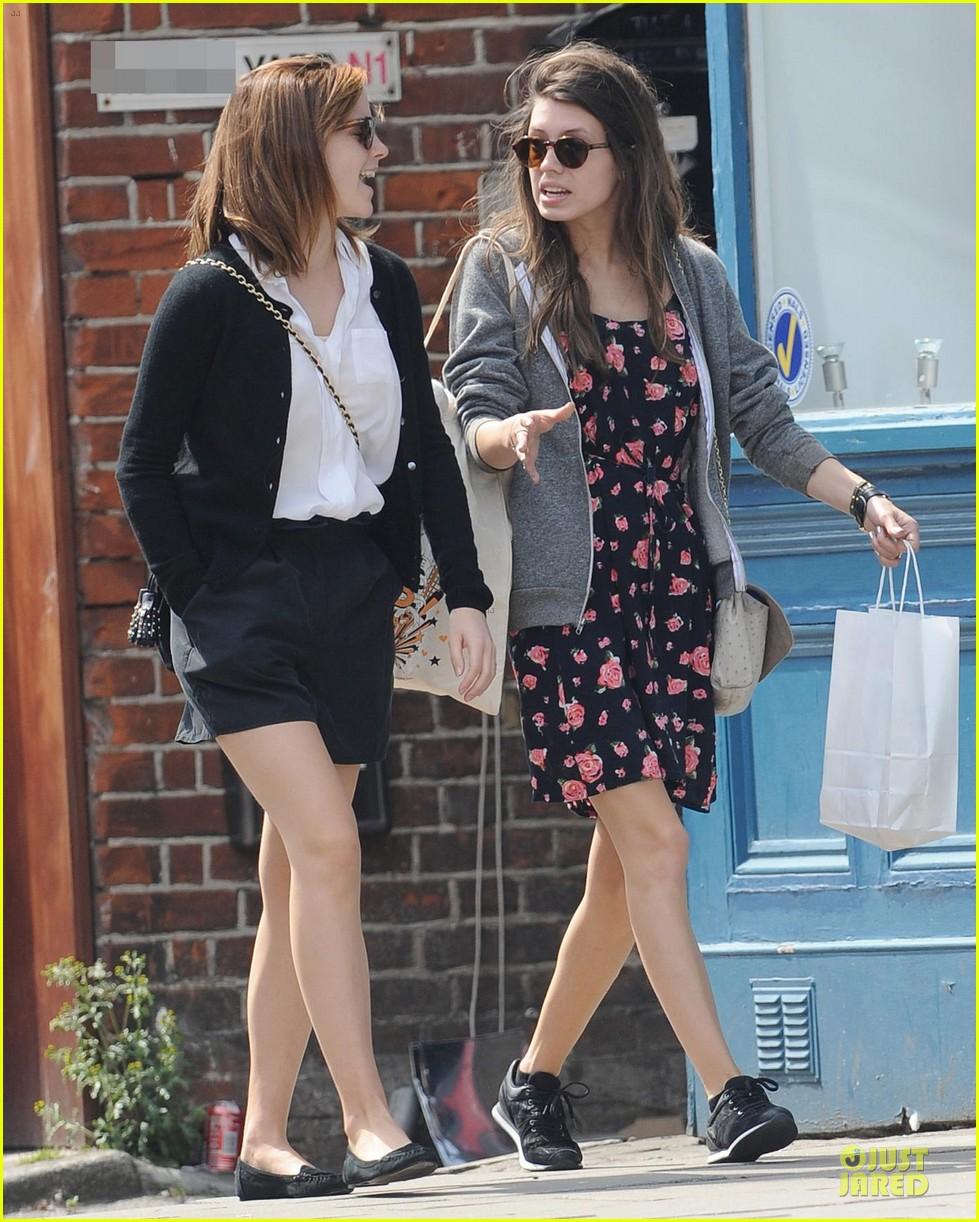emma watson bling ring will screen at cannes film festival 11