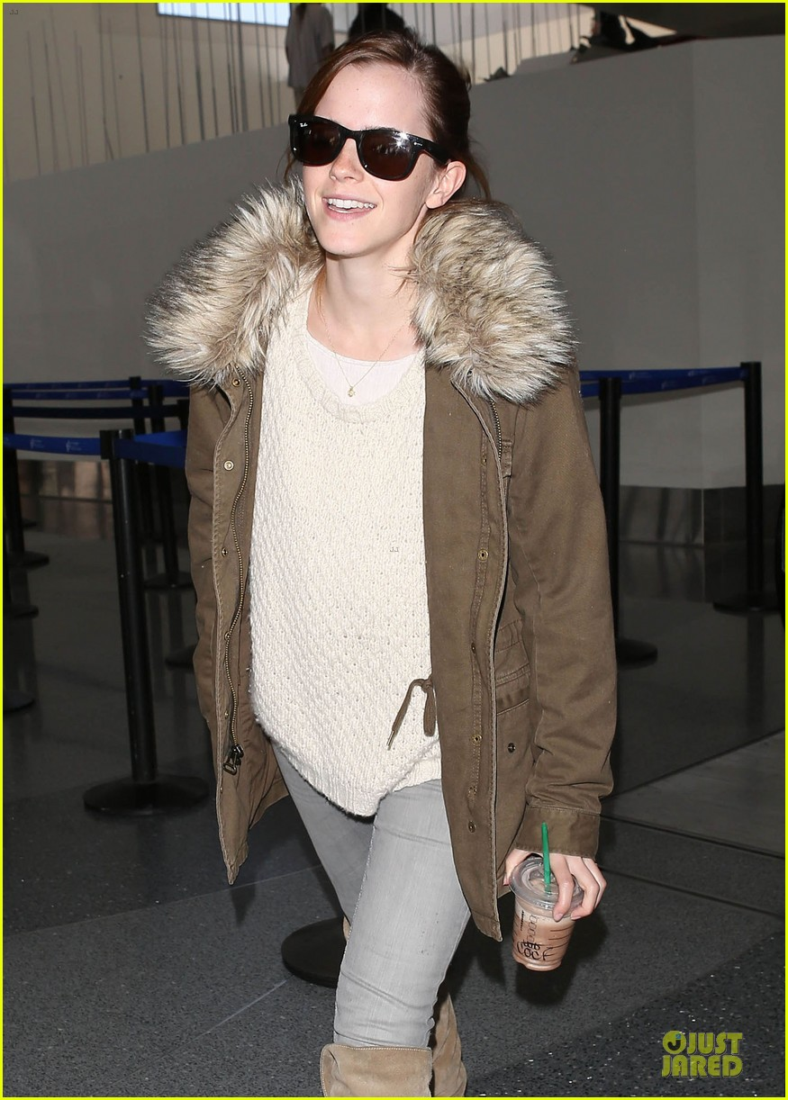 emma watson bling ring mtv promotion watch now 042848556