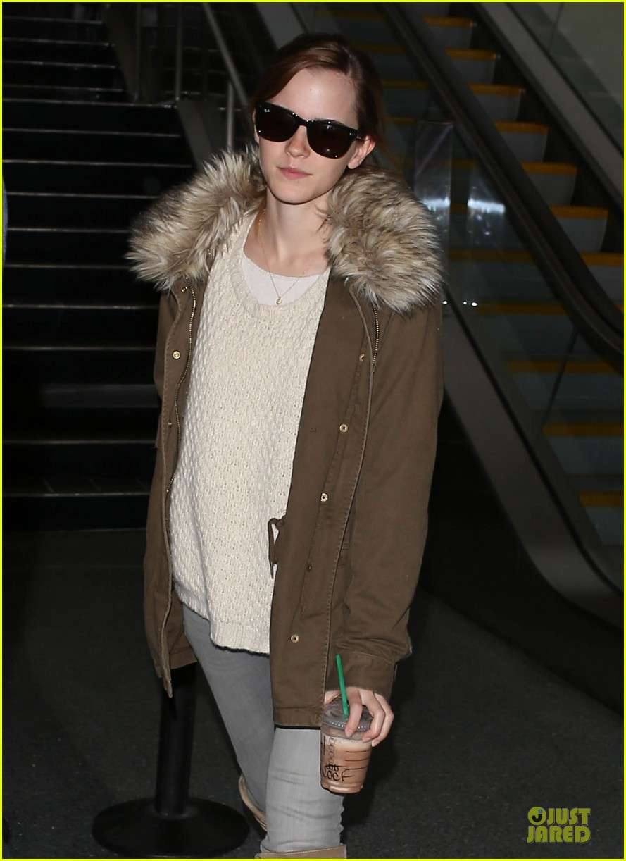 emma watson bling ring mtv promotion watch now 062848558