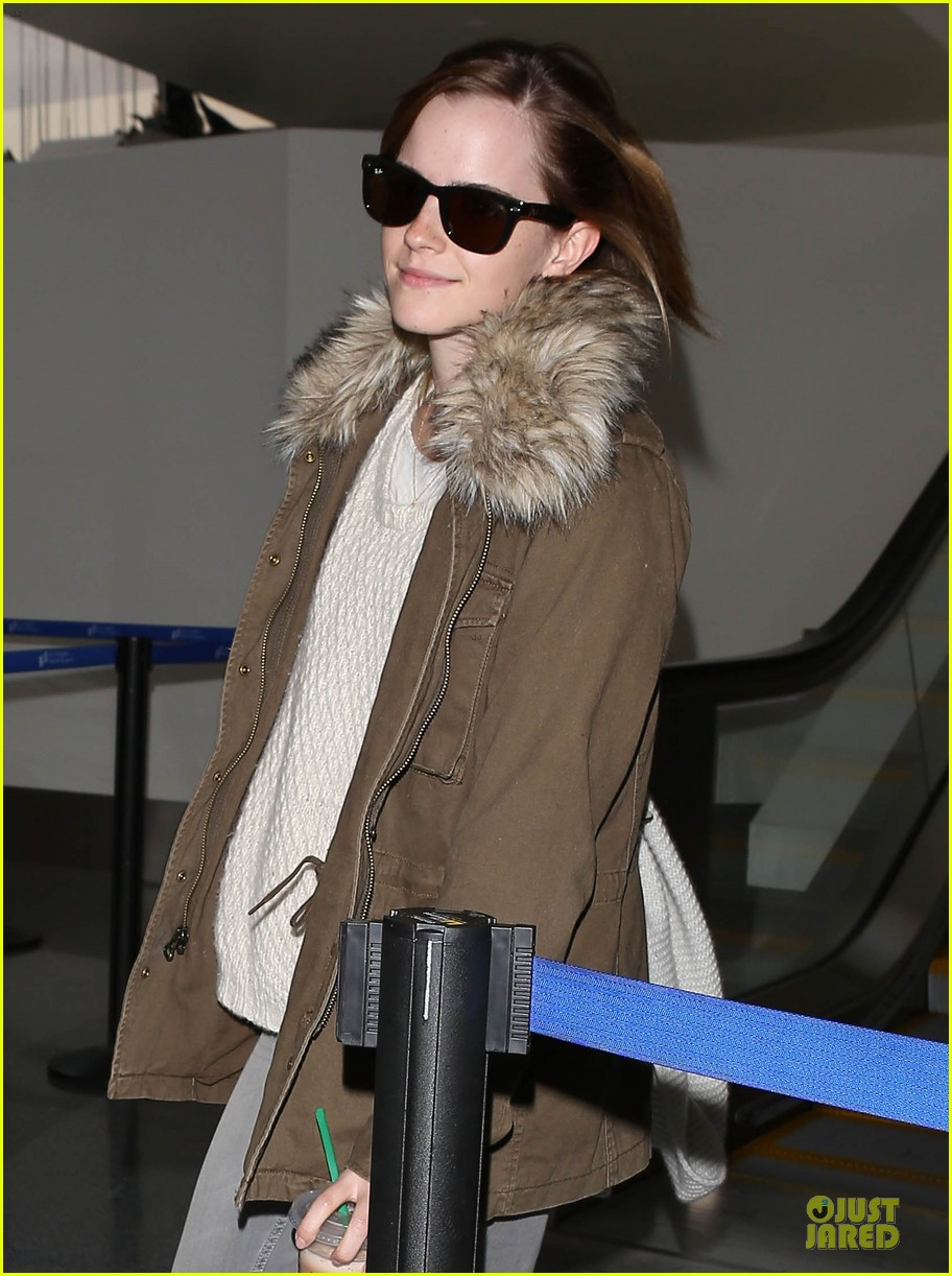 emma watson bling ring mtv promotion watch now 092848561