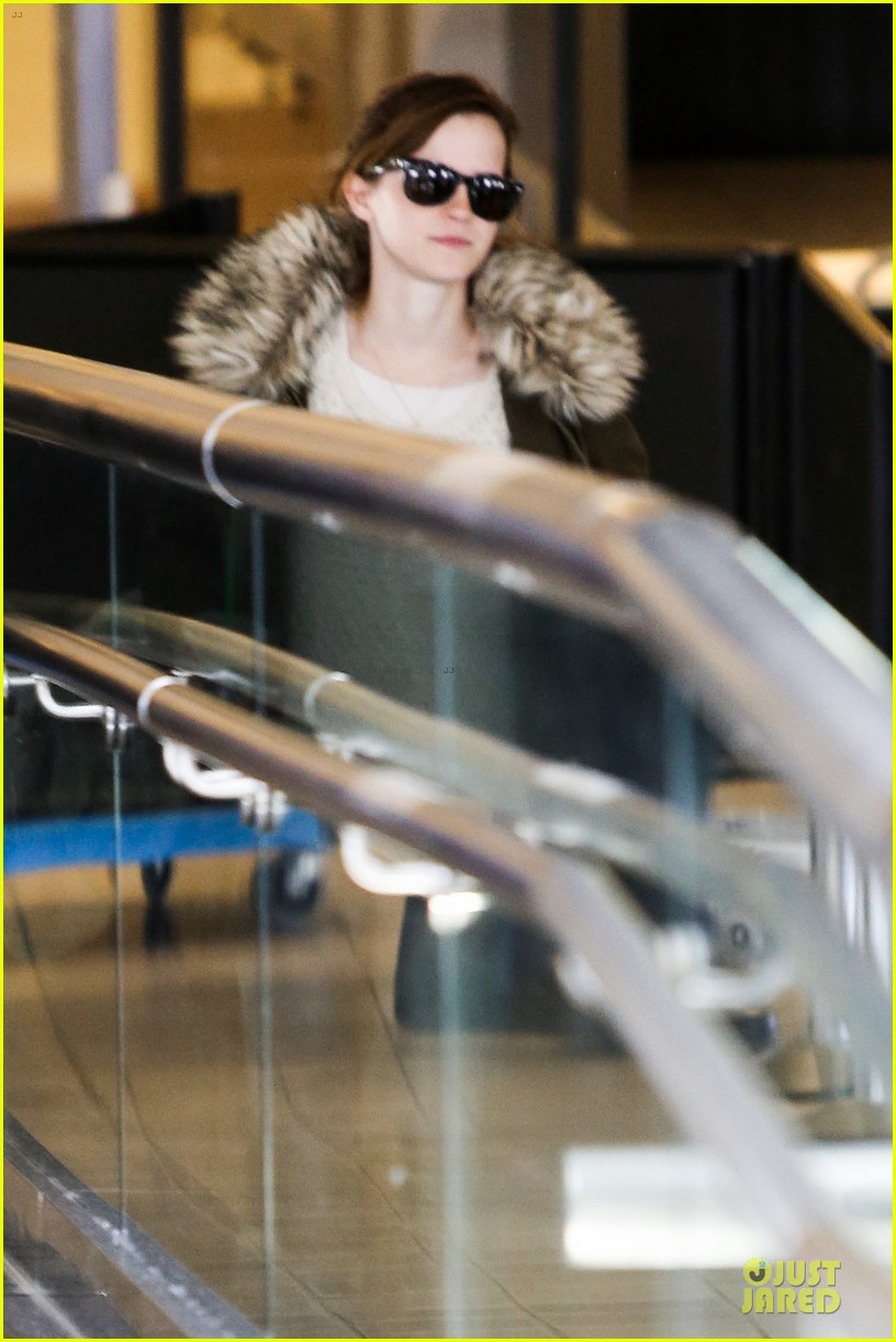 emma watson bling ring mtv promotion watch now 192848571
