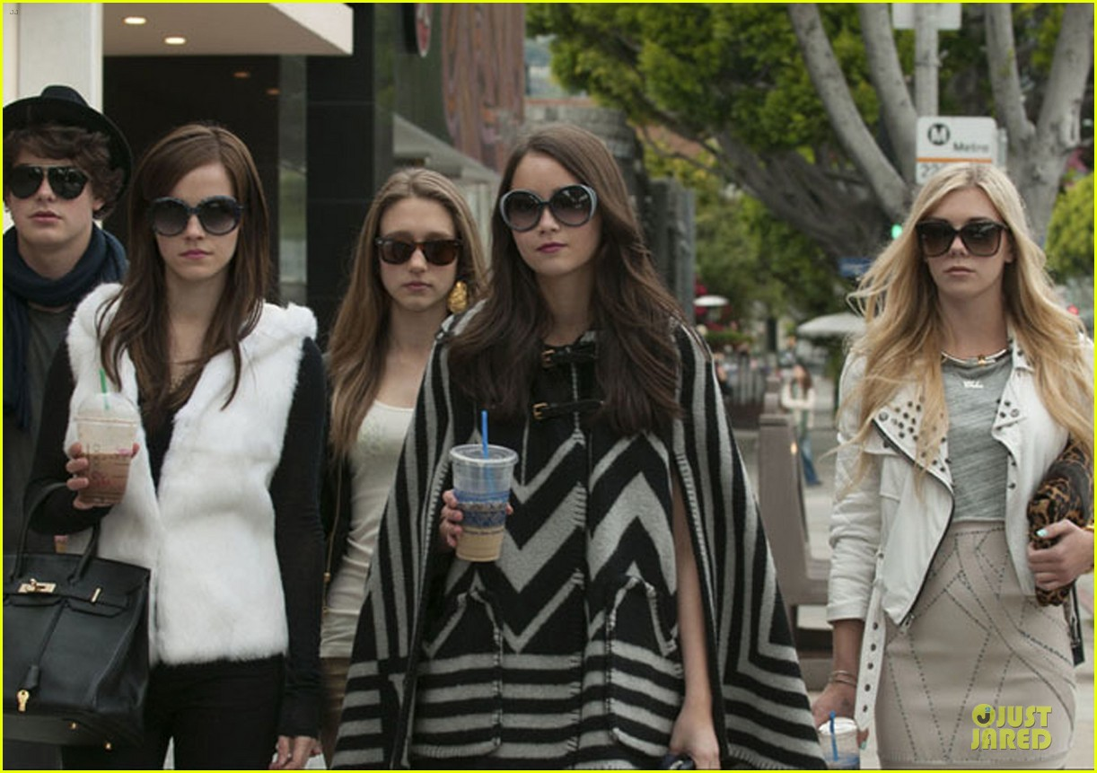 emma watson the bling ring stills 062844421