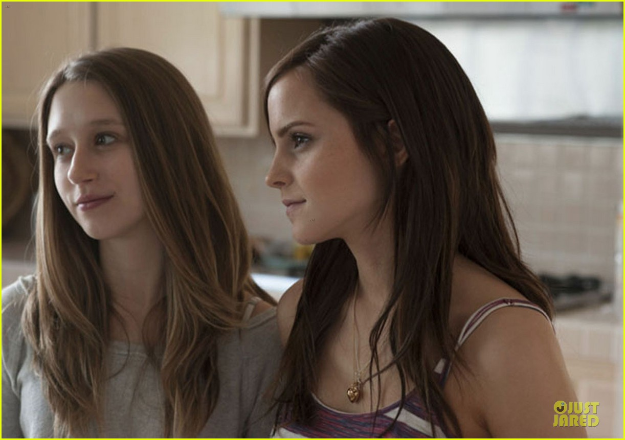 emma watson the bling ring stills 122844427