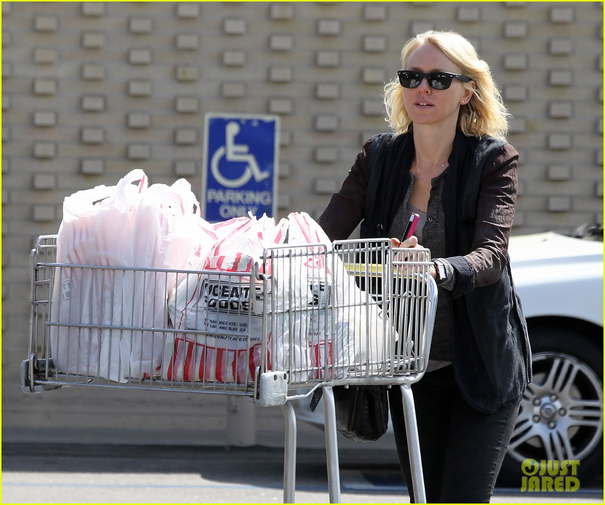 naomi watts birdman begins principle photography 12
