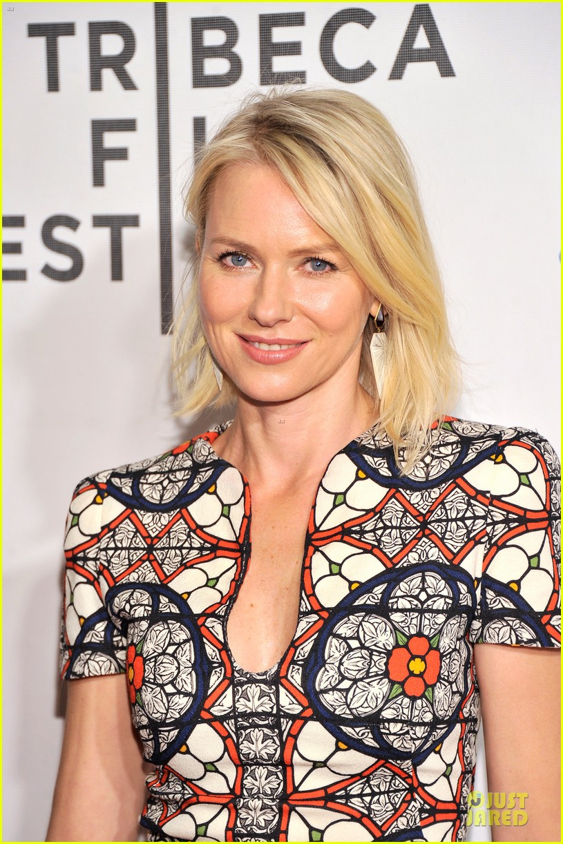 naomi watts matt dillion sunlight jr tribeca premiere 122854280