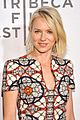 naomi watts matt dillion sunlight jr tribeca premiere 10