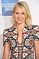 naomi watts matt dillion sunlight jr tribeca premiere 11