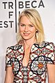naomi watts matt dillion sunlight jr tribeca premiere 12