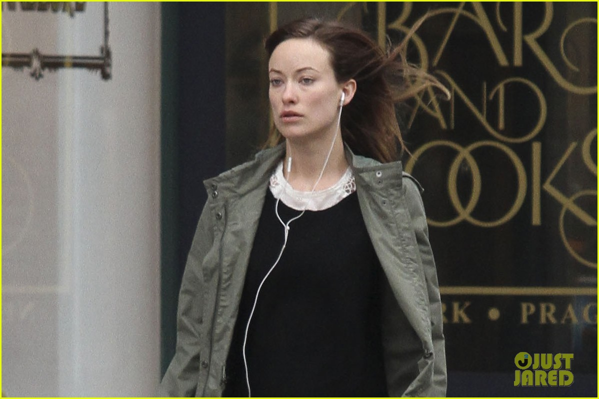 olivia wilde talks possible wedding locations 022857830