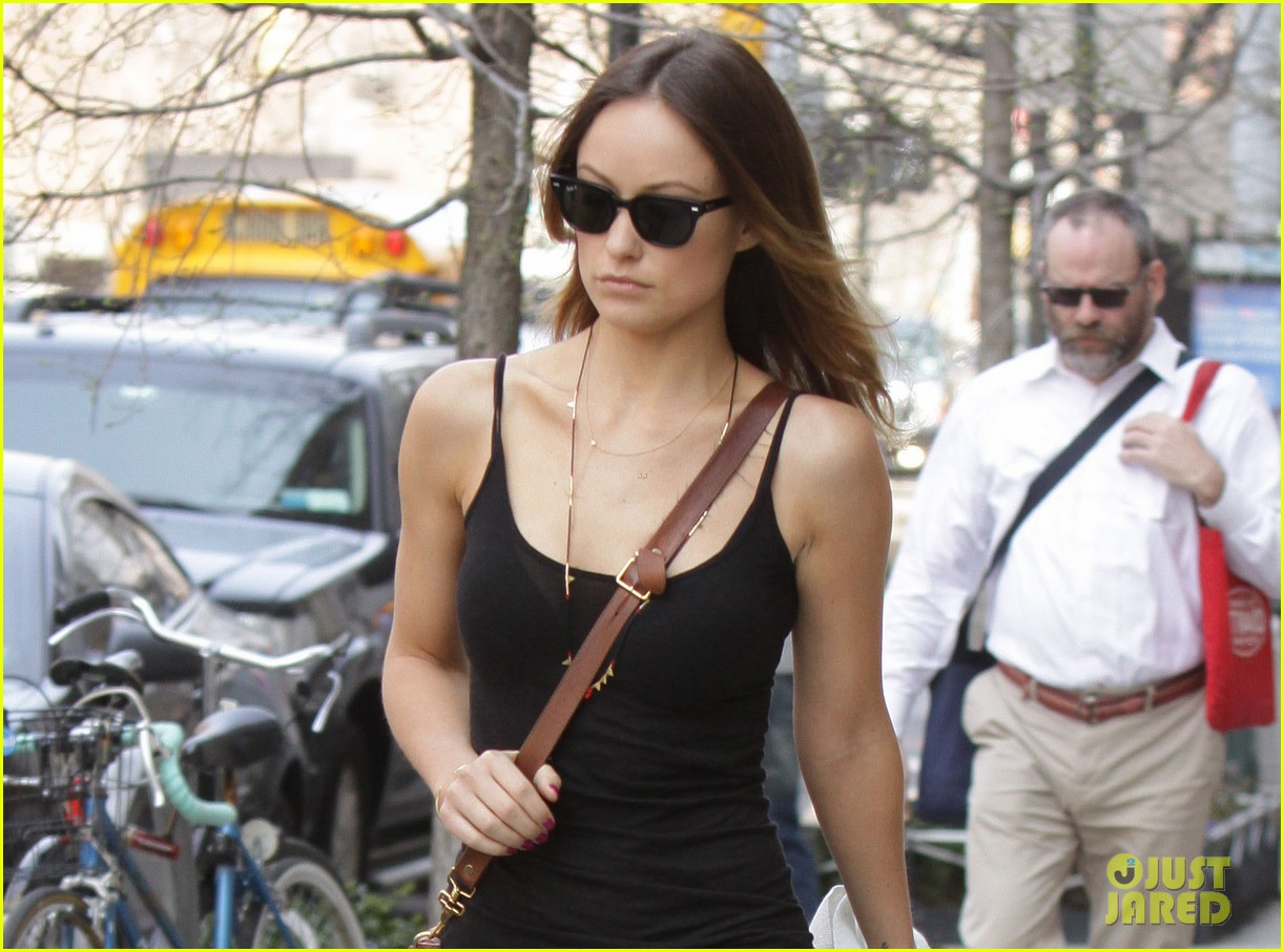 olivia wilde planning spring 2014 wedding 02