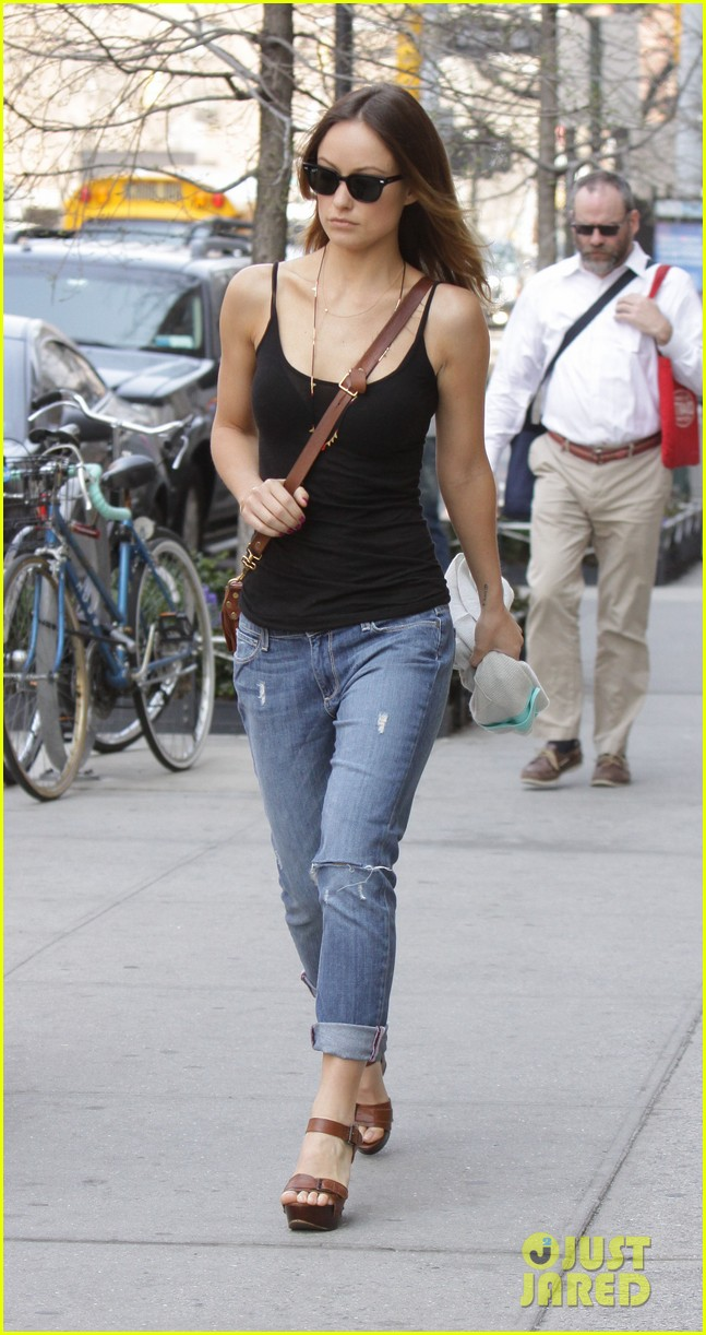 olivia wilde planning spring 2014 wedding 052846986