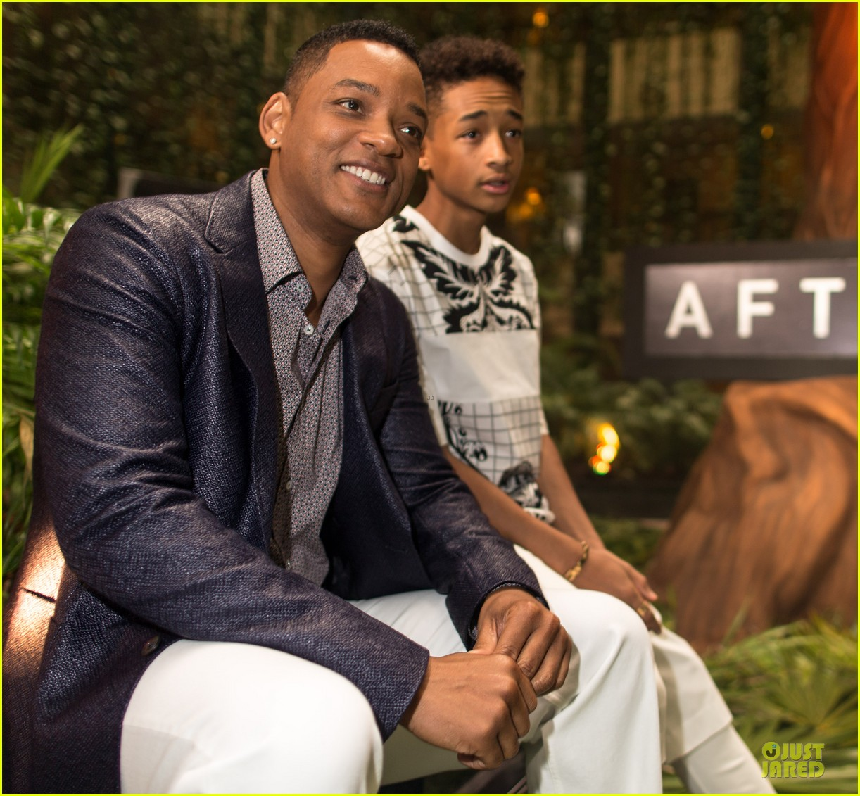 will jaden smith after earth cancun photo call 02