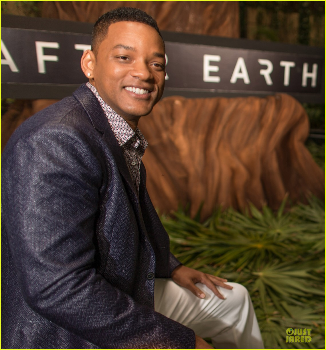 will jaden smith after earth cancun photo call 152857014