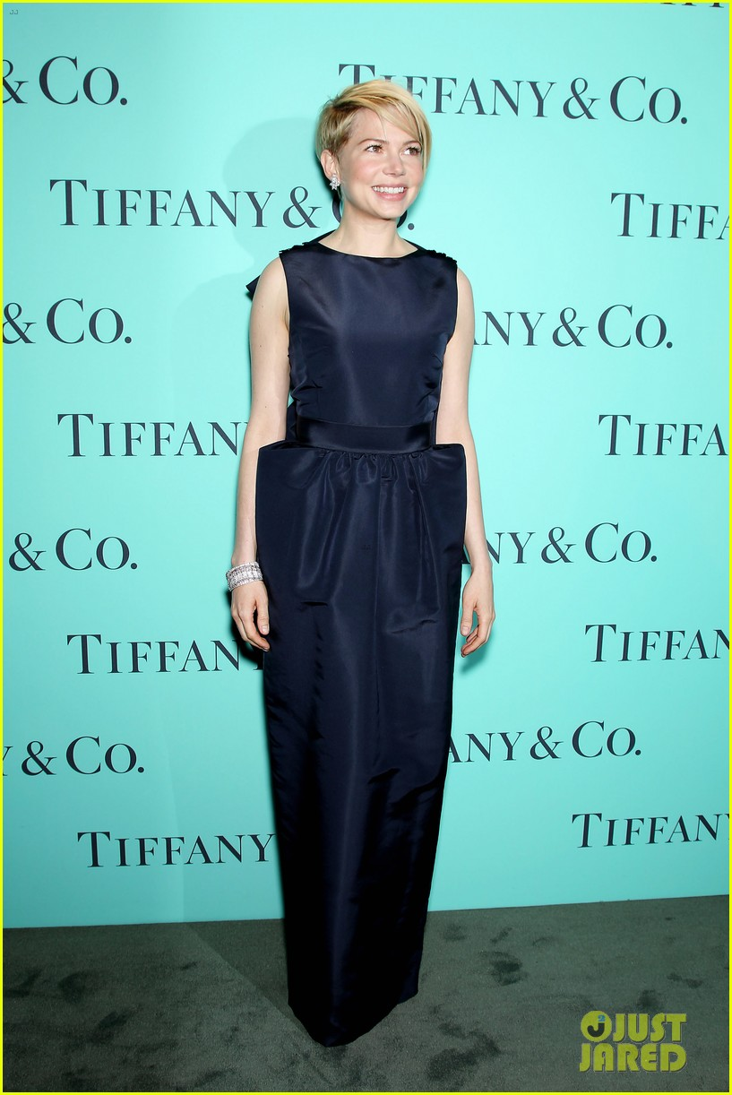 michelle williams jessica biel tiffany blue book gala 072853069