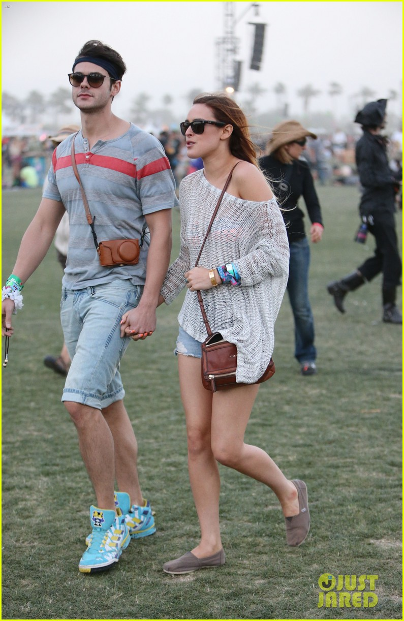 rumer willis lacoste lve pool party with jayson blair 152850477