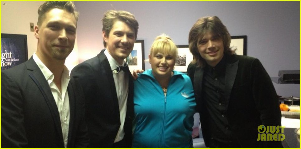 rebel wilson leno appearance with hanson 042846417