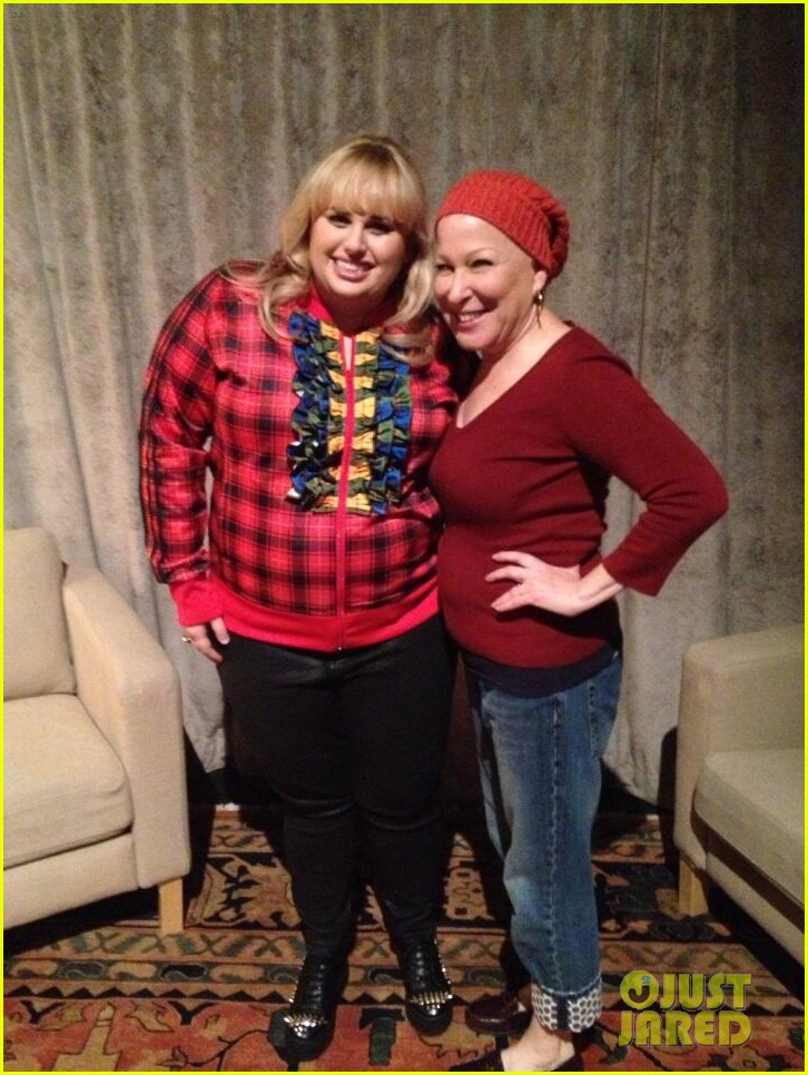 rebel wilson broadway talk shows in new york 052861021