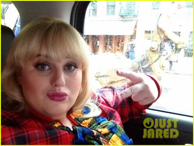 rebel wilson broadway talk shows in new york 082861024