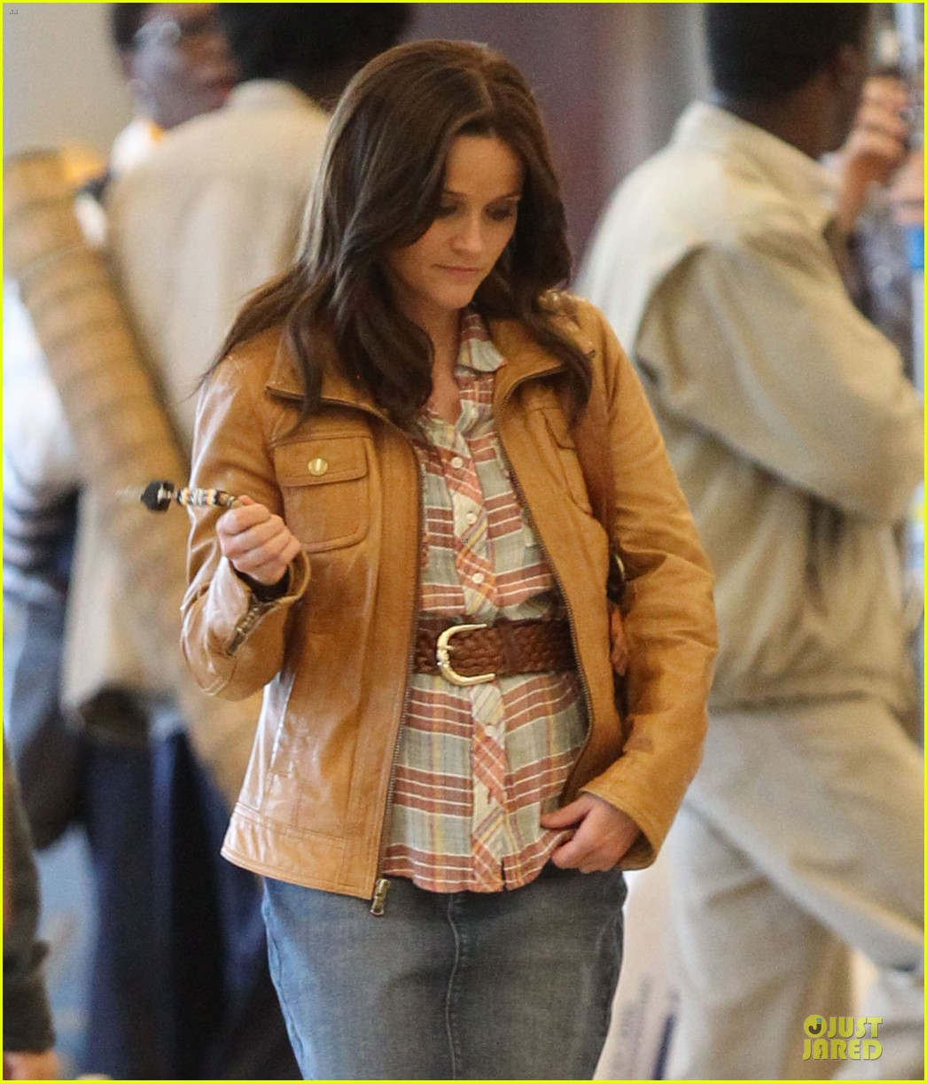 reese witherspoon the good lie filming after arrest 04