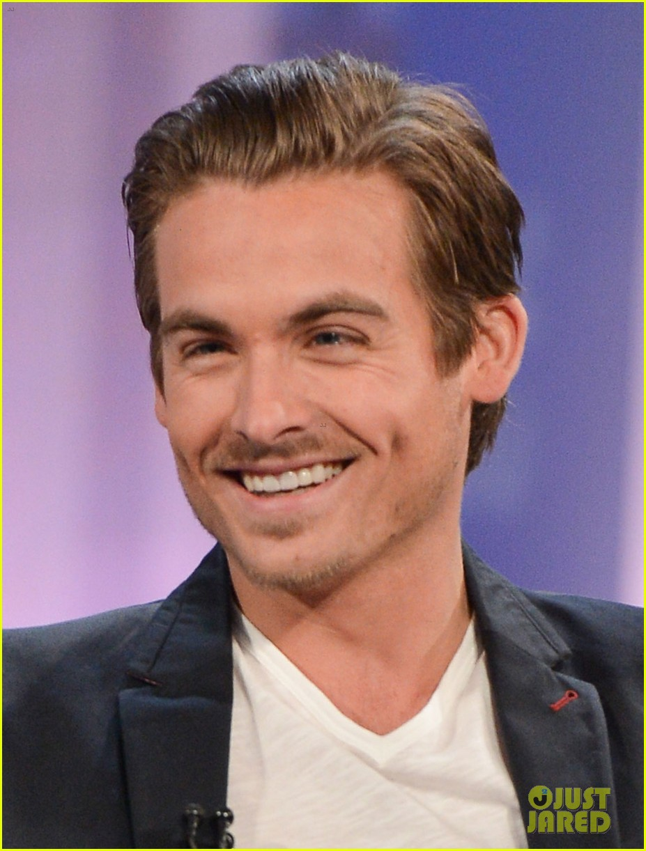 kevin zegers engaged to jaime feld 02