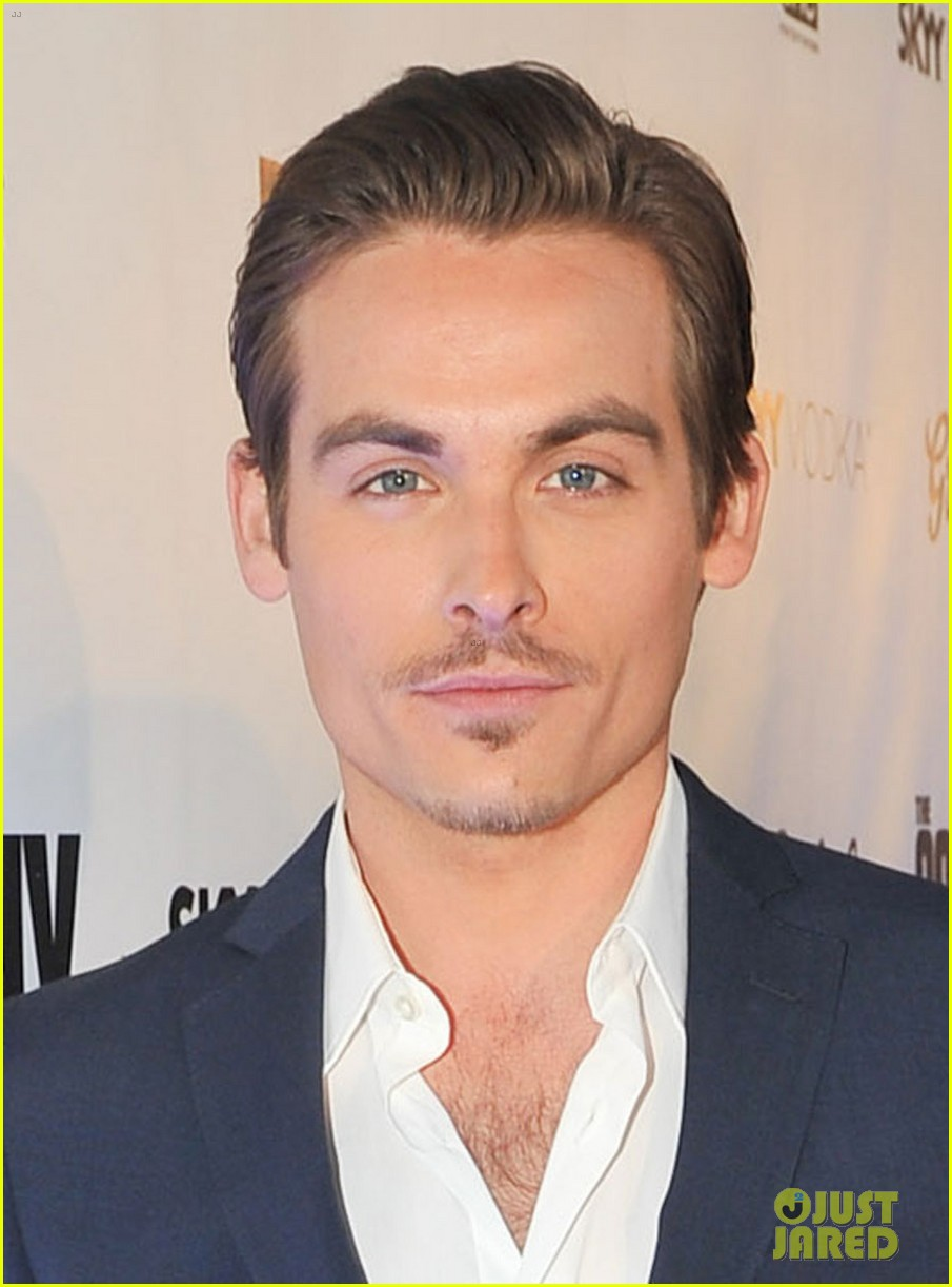 kevin zegers engaged to jaime feld 042842994