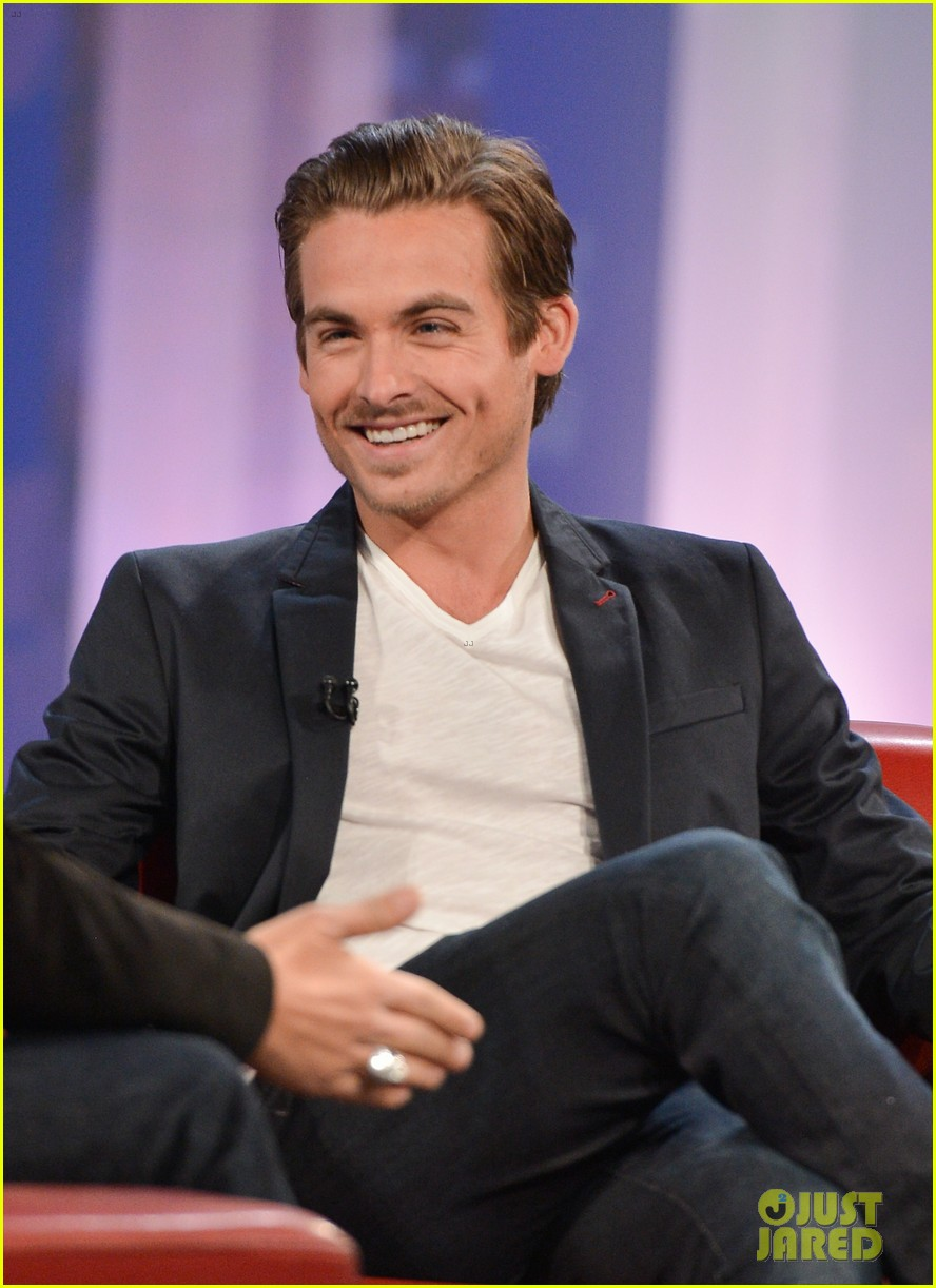 kevin zegers engaged to jaime feld 052842995