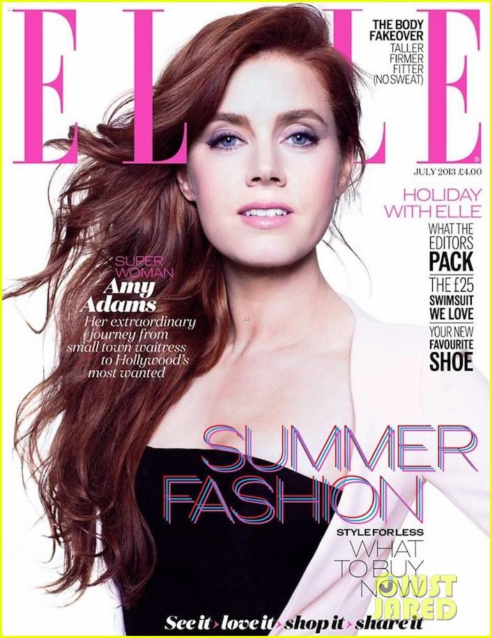 amy adams covers elle uk july 2013 052878196