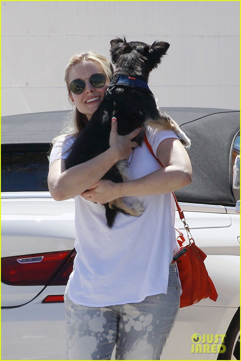malin akerman kristen bell new mamas in hollywood 042870601