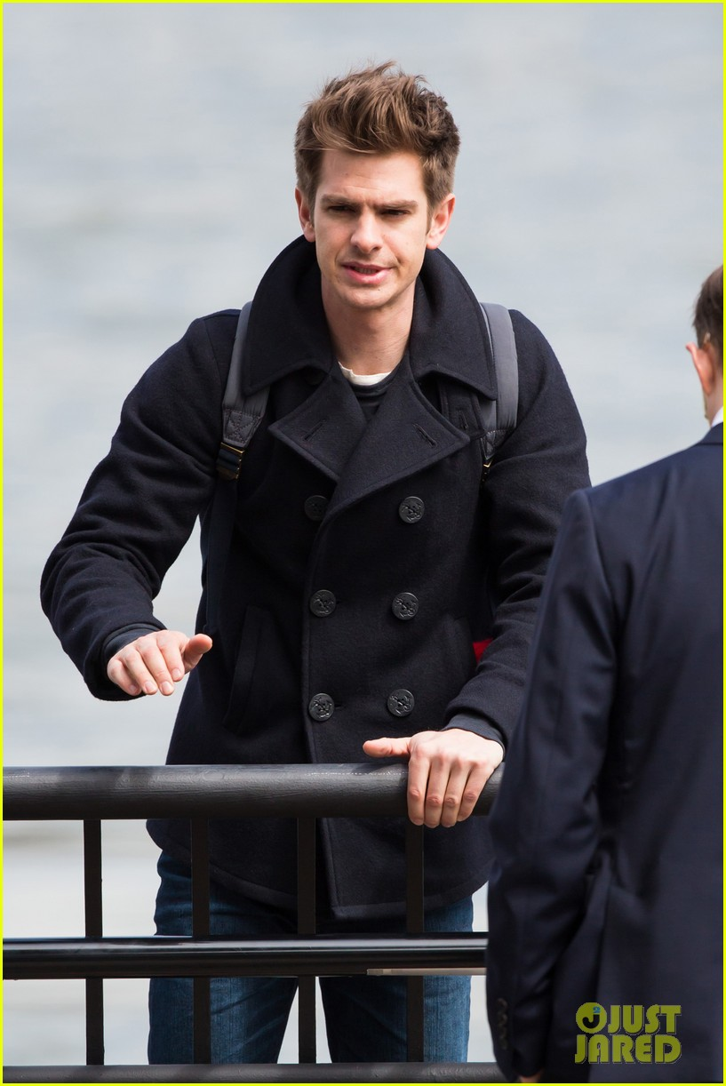 andrew garfield martin scorceses silence star 052865984