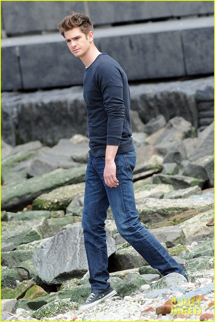 andrew garfield martin scorceses silence star 072865986