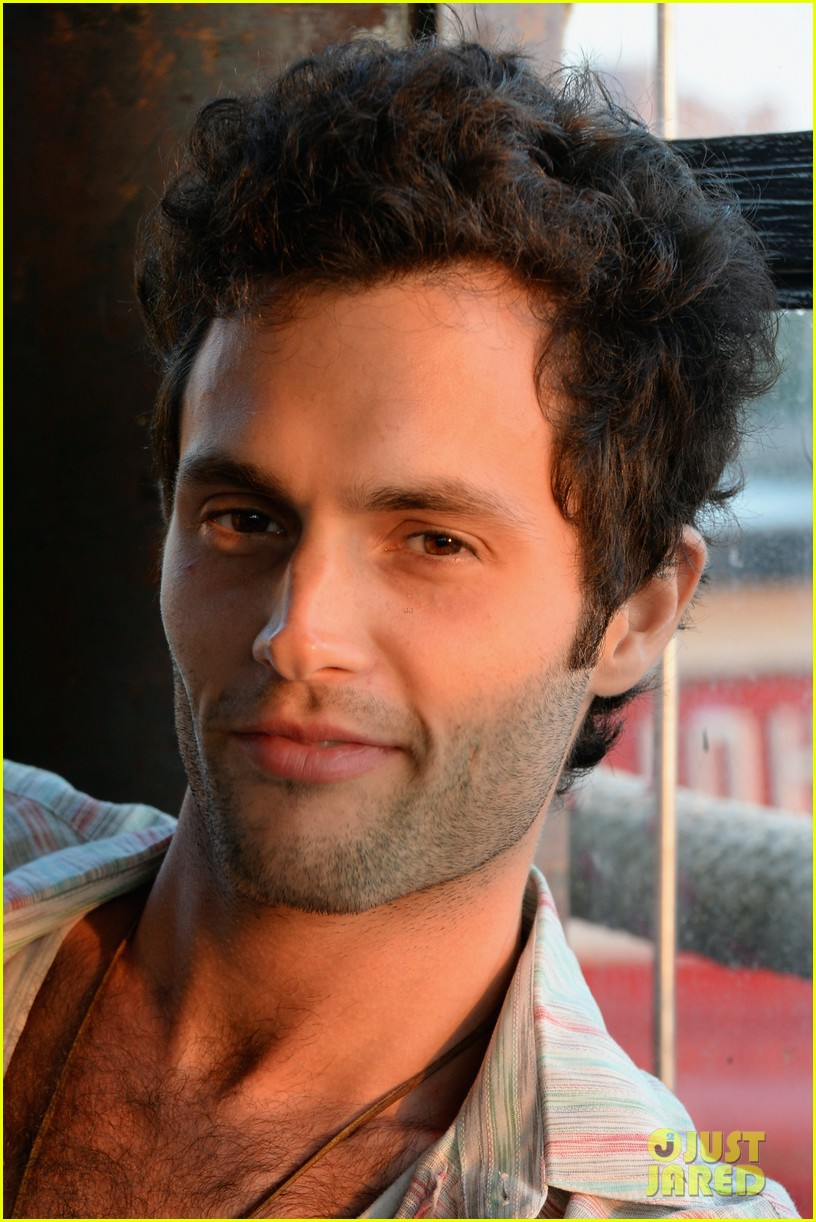 penn badgley clos du bois chardonnay day 102876182