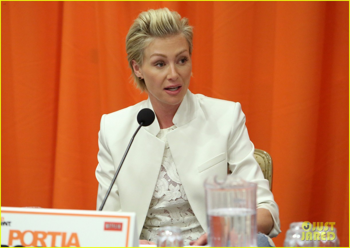 jason bateman portia de rossi arrested development press conference 222863888