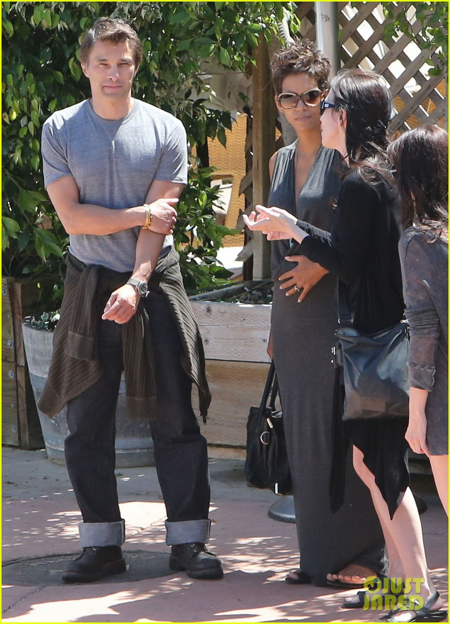halle berry olivier martinez geoffreys couple 052874521