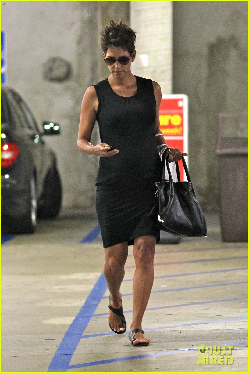 tyrese gibson ludacris we want halle berry in fast furious 042876083