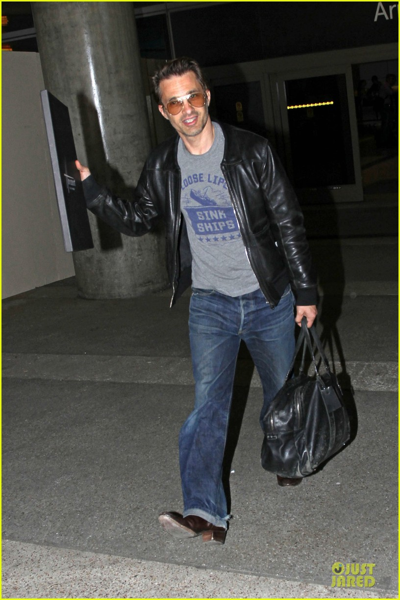halle berry olivier martinez separate la outings 012863175