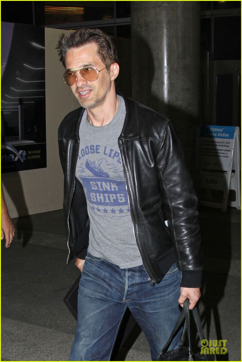 halle berry olivier martinez separate la outings 022863176
