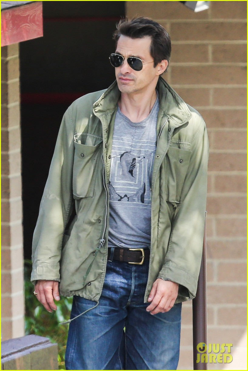 halle berry olivier martinez separate los angeles outings 02