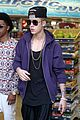 justin bieber owes money for mally the monkey left in germany 04