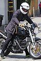 orlando bloom biker boy after workout session 10