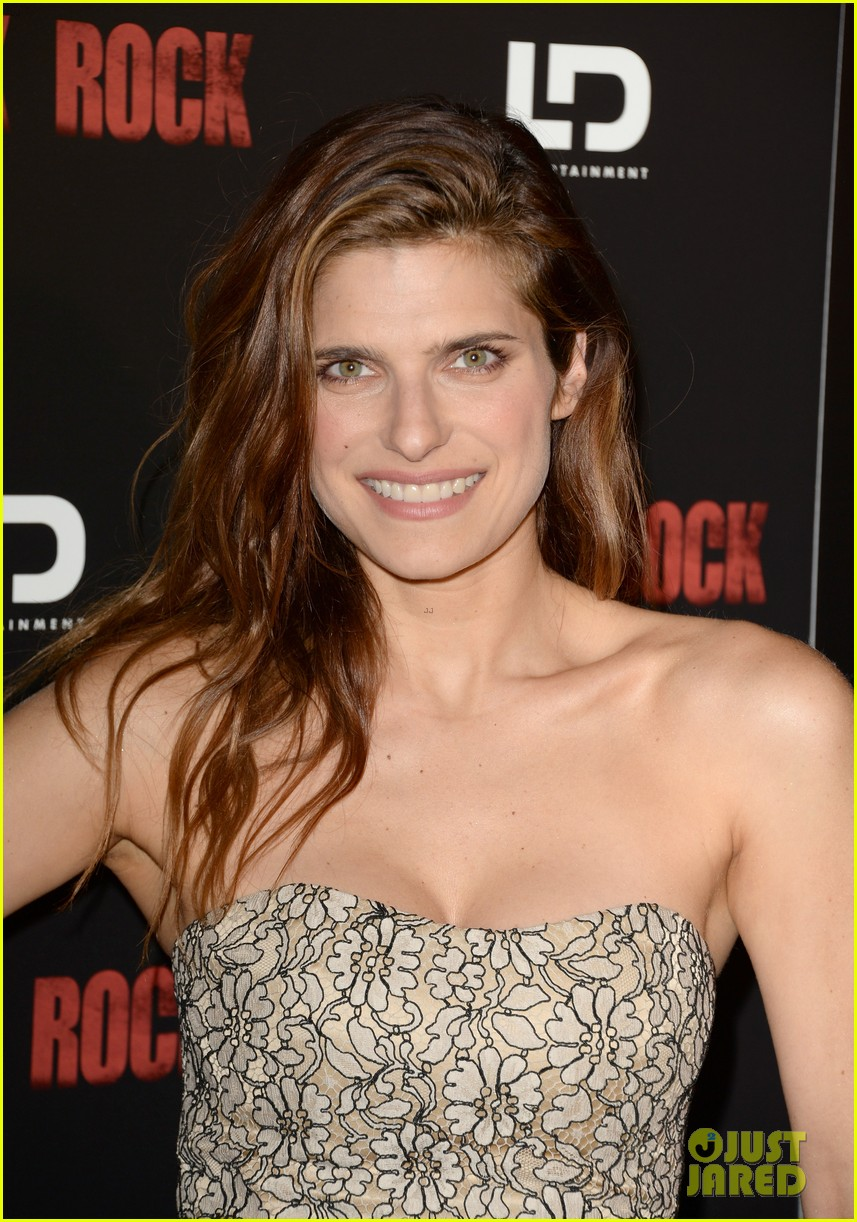 Young Lake Bell nude (79 foto and video), Pussy, Paparazzi, Twitter, underwear 2018