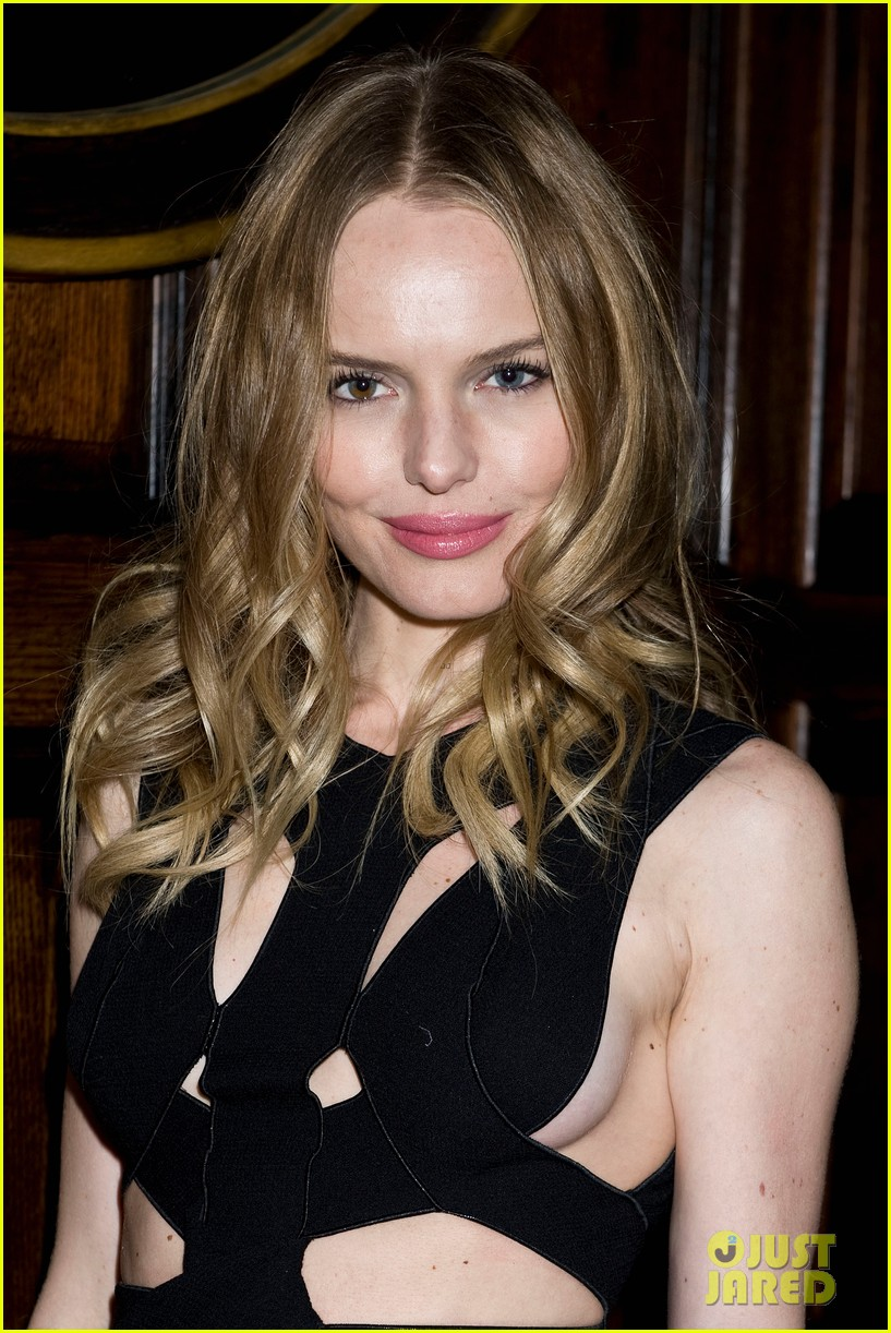 kate bosworth cut out dress at harry josh harrysparty 022864160